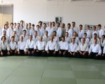 hrvatski-aikido-savez-seminar