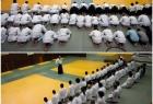 has-seminar-split-2013-2