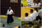 has-seminar-split-2013-3
