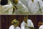 has-seminar-split-2013-7