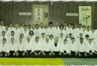 has-seminar-split-2013