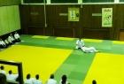 split-has-seminar