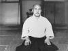 Morihei Ueshiba1935
