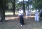 Takemusu Aikido seminar Rovinj 3