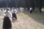 Takemusu Aikido seminar Rovinj 8