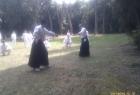 Takemusu Aikido seminar Rovinj 9