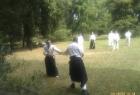 Takemusu Aikido seminar Rovinj 14
