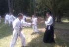 Takemusu Aikido seminar Rovinj 19