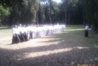 Takemusu Aikido seminar Rovinj 20