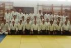 takemusu-aikido-rijeka-seminar-1