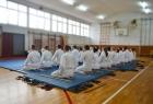 takemusu-aikido-rijeka-seminar-5
