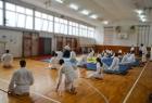 takemusu-aikido-rijeka-seminar-7