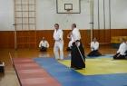 takemusu-aikido-rijeka-seminar-7b