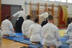 takemusu-aikido-rijeka-seminar-7c