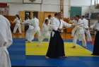 takemusu-aikido-rijeka-seminar-7d