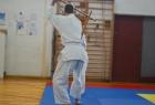 takemusu-aikido-rijeka-seminar-8