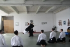 aikido-yudansha-trening-2014_01