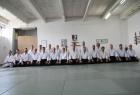aikido-yudansha-trening-2014_09