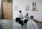 aikido-yudansha-trening-2014_12