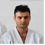 Goran-Kalinic-Aikido-klub-Takemusu-Giri-Rijeka