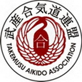 takemusu-aikido-association