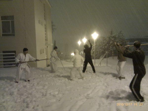 aiki-snow-ekipa