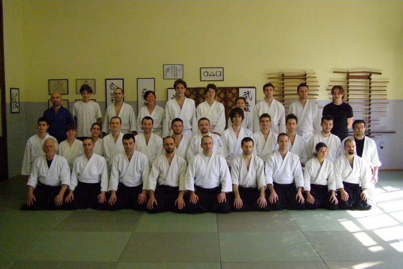 Takemusu Aikido klub Rijeka -8g